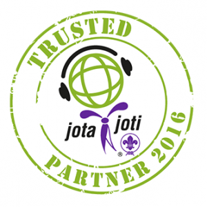 trusted-partner-joti-page