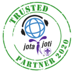 JOTA-JOTI Trusted Partner 2020